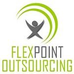 FlexpointOutsourcing.com Icon
