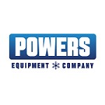 Powers Equipment Company, Inc. Icon