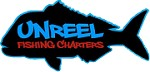 Unreel Fishing Charters Icon