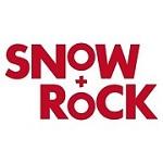 Snow + Rock Birmingham Icon