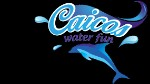 Caicos Water Fun Ltd Icon