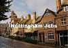 Encore Personnel Nottingham Icon