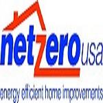 Net Zero USA