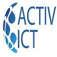 ActivICT Icon