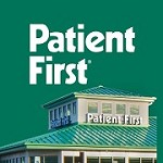 Patient First - Colonial Park