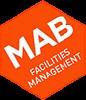 MAB Facilities Management Icon