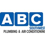 ABC Southwest Plumbing & Air Conditioning Icon