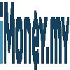 iMoney.my Icon