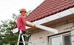 Hometown Maintenance LLC Icon