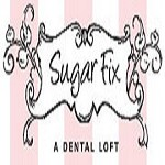 Sugar Fix Dental Loft