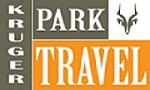 Kruger Park Travel Icon
