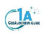 1a-Gebäudereinigung Hamburg Icon