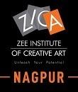 ZEE INSTITUTE OF CREATIVE ART NAGPUR Icon