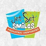 Jet Set Smiles Pediatric Dentistry Icon