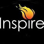 Inspire Digital Edinburgh Icon