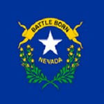 Nevada News and Information Icon