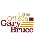 The Law Offices of Gary Bruce, P.C.