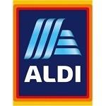 ALDI Glostrup Icon