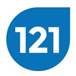 121 Outsource Icon