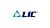 LIC Automation Icon
