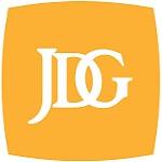 J.D. Gordon Advertising Icon