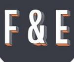 Franze & Evans Cafe Shoreditch Icon