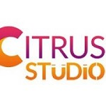 citrusstudio Icon