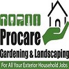 Procare Gardening, Landscaping and Property Maintenance Icon