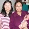 IVF Surrogacy Nepal Icon
