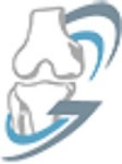 Dr. Ghassan Khayyat Icon