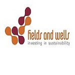 Fields and Wells SE Icon