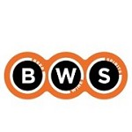 BWS Kempsey (Smith St) Icon