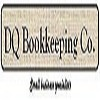 DQ Bookkeeping Co Icon