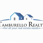 Tamburello Realty Inc.