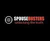 SpouseBusters Australia Icon