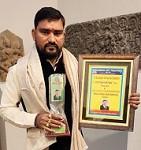 Best Astrologer in Hyderabad Icon