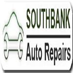 Southbank Auto Repairs Icon