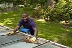 High Sierra Rain Gutter LLC