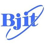 BJIT Corp Icon