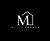 Melco Legacy Loans Icon