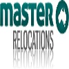 Master Relocations Icon
