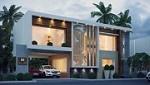 Intelligent Villas in Thrissur Icon