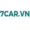 Thue Xe 7 CAR Icon