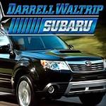 DarrellWaltripSubaru