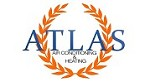 Atlas Air Conditioning & Heating - Long Beach Icon
