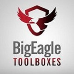 Bigeagle Toolboxes  Icon