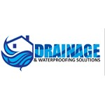 Drainage  Waterproofing Solutions LLC Icon