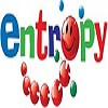 Entropy Educational Toys and Games Icon