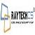 Raytech Icon