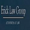 Erick Law Group Icon